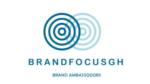 Brandfocusgh